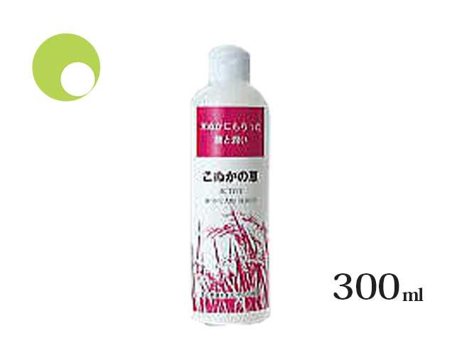 アジル株式会社 こぬかの恵み 300ml